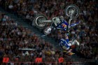 2010-fmx-red-bull-x-fighters-debuts-in-red-square 3