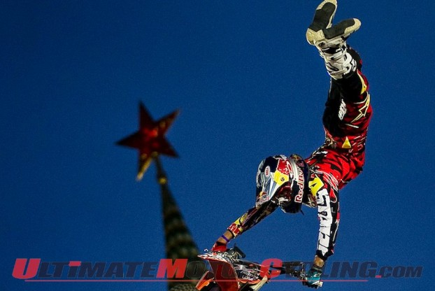 2010-fmx-x-fighters-moscow-review-video 1