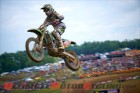 2010-high-point-ama-motorcross-kawasaki-quotes 2