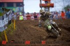 2010-high-point-ama-motorcross-kawasaki-quotes 4