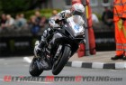 2010-isle-of-man-senior-tt-tas-suzuki-results 2