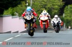 2010-isle-of-man-tt-pics-wallpaper 1