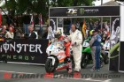 2010-isle-of-man-tt-supersport-1-results 2