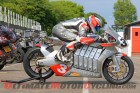 2010-isle-of-man-zero-tt-photo-gallery 1