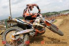 2010-mike-alessi-talks-high-point-ama-motocross 2