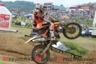 2010-mike-alessi-talks-high-point-ama-motocross 3