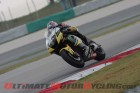 2010-motogp-ben-spies-red-bull-indy-gp-teleconference 2