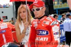 2010-motogp-casey-stoner-grabs-first-podium-of-2010 2