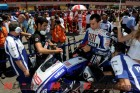 2010-motogp-mugello-review 1
