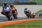2010-motogp-mugello-review 3