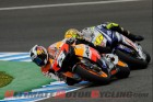 2010-motogp-pre-race-silverstone-stats-and-facts 2