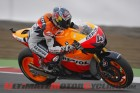 2010-motogp-silverstone-results 2