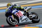 2010-motogp-valentino-rossi-targets-brno-and-indy 1