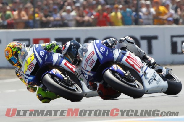 2010-motogp-valentino-rossi-targets-brno-and-indy 4