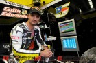 2010-motogp-yamaha-to-auction-colin-edwards-gear 5