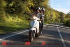 2010-piaggio-beverly-preview 2