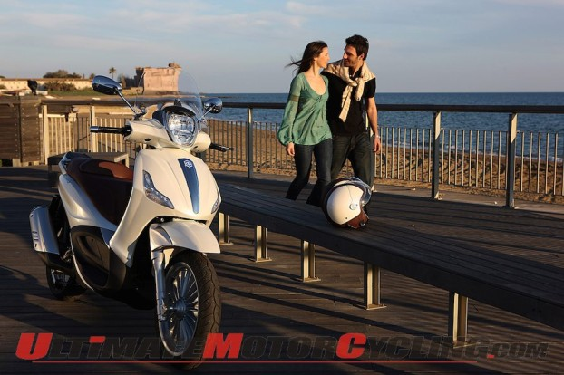 2010-piaggio-beverly-preview 5