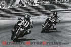2010-road-america-vintage-motorcycle-race 3