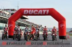 2010-superbike-althea-ducati-misano-test 1
