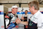 2010-superpole-quotes-factory-misano-superbike 1
