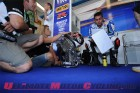 2010-superpole-quotes-factory-misano-superbike 4