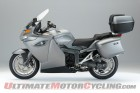 2011-bmw-k-1300-gt-exclusive-edition-wallpaper 1