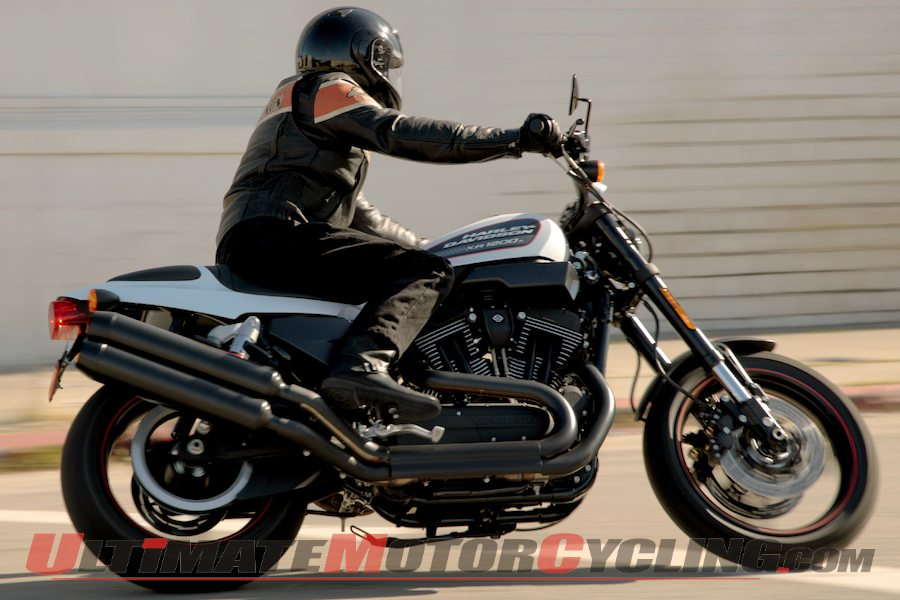 2011-harley-davidson-xr1200x-preview 2