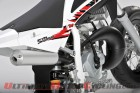 2011-husqvarna-cr-50-and-sm-50-preview 5