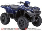 2011-suzuki-kingquad-750axi-preview 3
