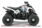 2011-yamaha-atv-models 1