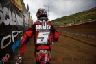 2010-ama-MX-dungey-perfect-in-spring-creek 1