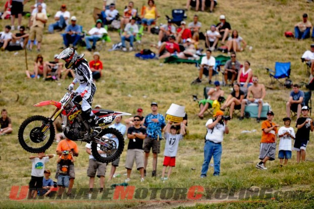 2010-ama-motocross-spring-creek-geico-results-and-quotes 1