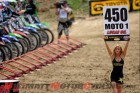 2010-ama-motocross-washougal-preview 1