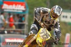 2010-ama-motocross-washougal-results 1