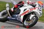 2010-ama-superbike-cell-phones-for-soldiers 4