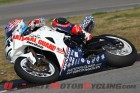 2010-ama-superbike-cell-phones-for-soldiers 5