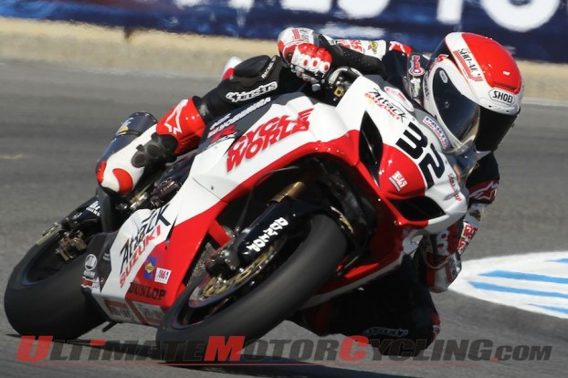 2010-ama-superbike-laguna-seca-review 4