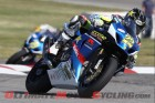 2010-ama-superbike-tommy-hayden-eager-for-mid-ohio 2