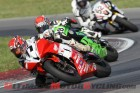 2010-ama-supersport-mid-ohio-saturday-results 2
