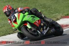 2010-ama-supersport-mid-ohio-saturday-results 5