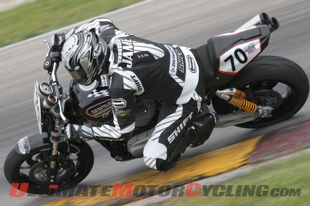 2010-ama-xr1200-racing-previews-mid-ohio 5