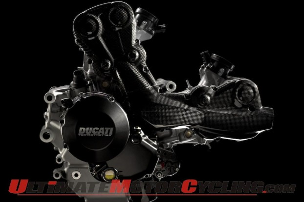 2010-ducati-multistrada-1200-dealer-delivery-day 2