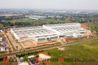 2010-honda-expands-production-of-motorcycles-in-indonesia 1