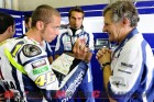 2010-injured-valentino-rossi-gets-custom-dainese-gear 2