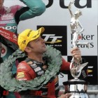 2010-isle-of-man-tt-plater-may-return-soon 5