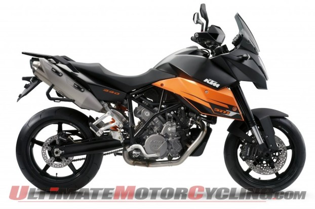 2010-ktm-990-supermoto-smt-smr-reviews 2