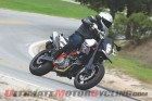 2010-ktm-990-supermoto-smt-smr-reviews 4
