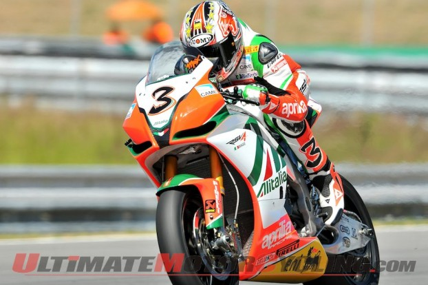2010-max-biaggi-superbike-title-quest 2