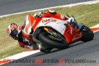 2010-moto2-catalunya-review-quotes-points 2