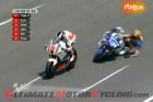 2010-moto2-crash-carmelo-morales-video 3